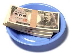 net_cashing